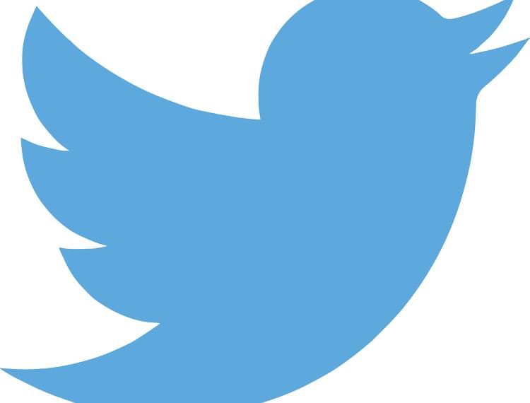 ¿Cómo ganar dinero con Twitter?