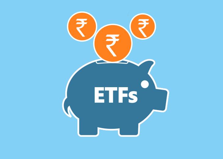 etfs-fondos-cotizados-guia