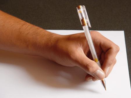 redaccion-carta